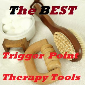 The Best Massage Tools For Trigger Point Therapy Reviews