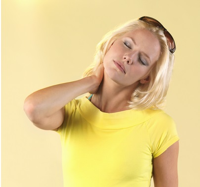 Does Massage Help With Lupus