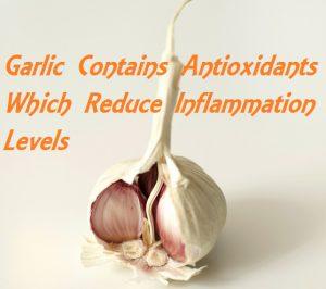 Natural Remedies To Treat Frozen Shoulder