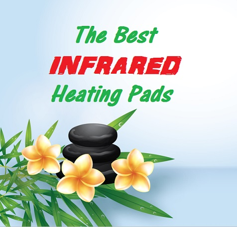 Infrared Light Therapy Devices