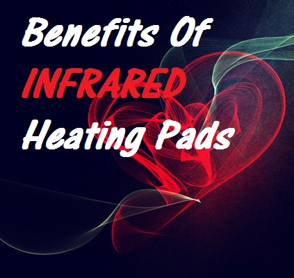 Far Infrared Heating Pad Benefits Do They Even Work