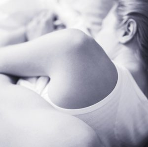 Is Side Sleeping Bad For Neck Pain