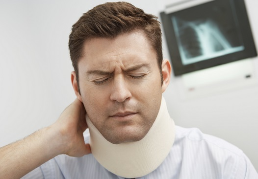 Uncommon Causes Of Neck Stiffness