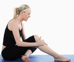 Best Foam Rollers For It Band Syndrome