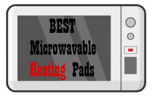 Best Microwavable Heating Pads