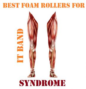 IT Band Foam Rollers Help Knee Pain