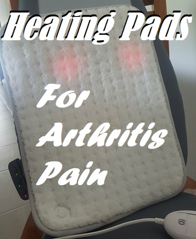 Best Heating Pads On The Market