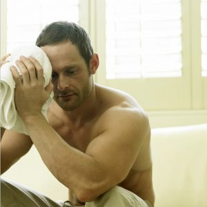 What To Take For Sore Muscles