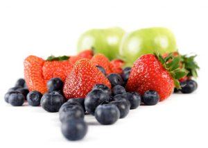 Ways To Relieve Diabetic Neuropathy
