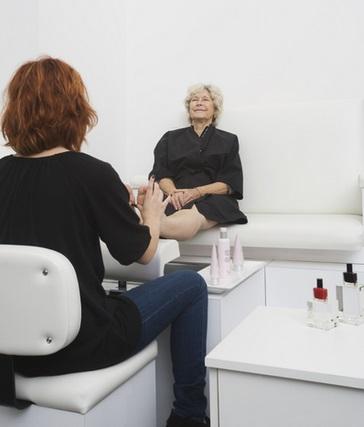 Benefits Of Foot Massage Arthritis