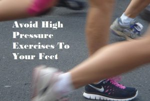 Symptoms Of Rheumatoid Arthritis Of The Foot